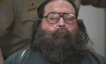 Dragon Con Co-Founder Pleads Guilty to Child Molestation, Gets House Arrest