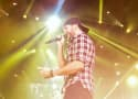 Luke Bryan Mourns Death of Infant Niece