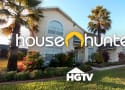 19 Reasons We Hate House Hunters (And Yet Can't Stop Watching!)