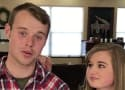 Joseph Duggar & Kendra Caldwell: Are They Hiding Something From Fans?