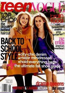 Whitney Port The Hollywood Gossip