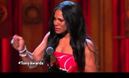 Tony Awards 2014: List of Winners!