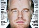 Philip Seymour Hoffman: Acting Legend Remembered By Fans, Friends One Year After Tragic Death