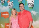 Tori Spelling & Dean McDermott: What Are They Getting Sued For Now?
