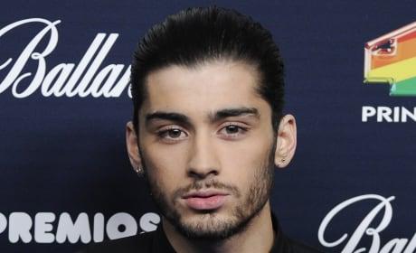 Will you miss Zayn Malik in One Direction?