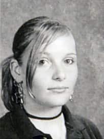Mariah Yeater Picture
