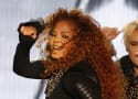 Janet Jackson Gives Birth! At Age 50!
