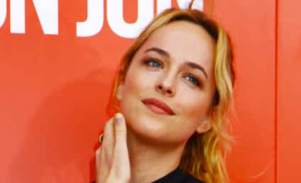 Dakota Johnson: Should She Also Be Replaced in Fifty Shades of Grey?