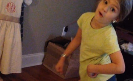 """Jamie Lynn Spears Criticized For Letting Daughter Dance to """"Fancy"""": Fair or Foul?"""