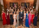 The Bachelor Winter Games Cast List Released: Who's Missing?