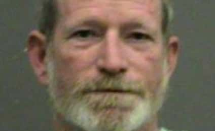 Florida Man Run Over By His Own Pickup Truck, Charged With DUI