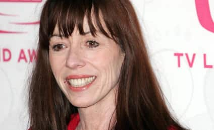 BFF Backs Up Mackenzie Phillips Incest Story
