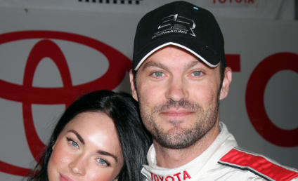 Megan Fox Files For Divorce; Lack of Prenup Could Mean Expensive Split