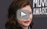 Chloe Moretz Defends Gay Brothers