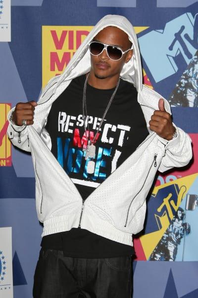RESPECT T.I.!