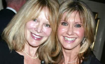 Rona Newton-John Dies, Sister of Olivia Was 70