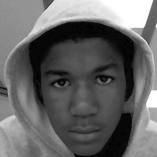 Trayvon Martin, Hoodie