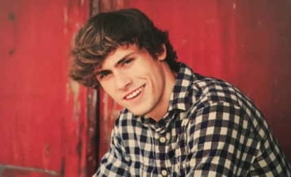 Jerry Greer, Son of Singer Craig Morgan, Found Dead From Tubing Accident