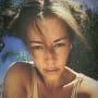 Kendra Wilkinson, Brunette Selfie