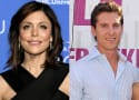 Jason Hoppy: Bethenny Frankel Stalking Case Dismissed?
