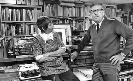 Ray Bradbury Dies at 91