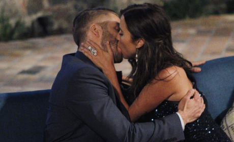 Kaitlyn Bristowe and Shawn Booth: A Love Story