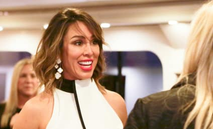 The Real Housewives of Orange County Season 11 Episode 7 Recap: Kelly Dodd Goes HAM