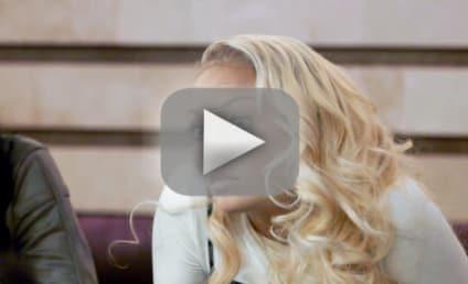 Love & Hip Hop Season 7 Episode 14 Recap: The Sit-Down