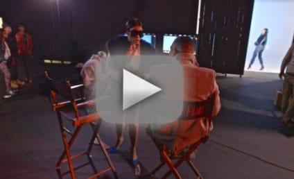 Leave It To Stevie Season 1 Episode 8 Recap: Did Stevie J Really Cheat On Faith Evans?