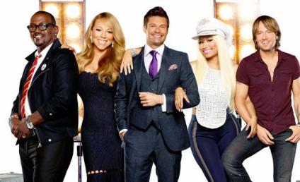 American Idol Premiere Date, Promo Pic: Released!