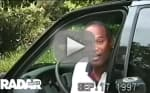 O.J. Simpson: My Girlfriend Thought I Was Guilty!