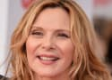 Kim Cattrall: I'm Done with Sex and the City! Sheesh!