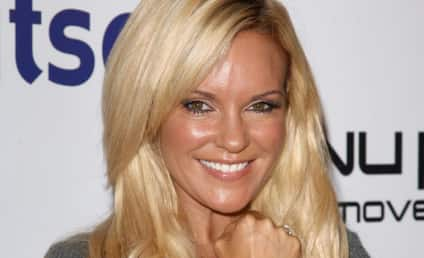 Bridget Marquardt: Girls Will No Longer Be Next Door