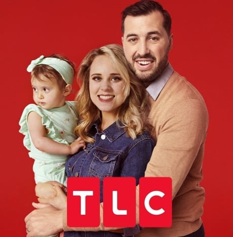 tlc counting on