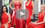 "The Real Housewives of Dallas Trailer: ""My Weave is Exhausted!"""