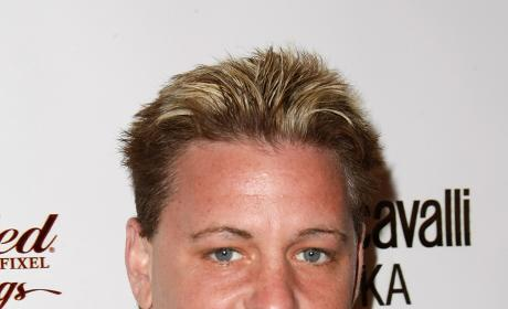 Corey Haim: Are We Closer To Exposing His Rapist?