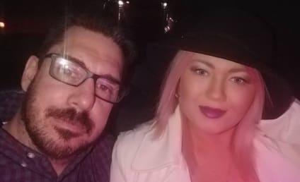 Amber Portwood: It's MTV's Fault Matt Baier Looks Like a Douche!