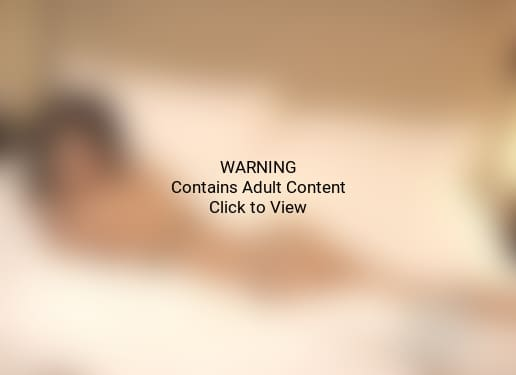Kim Kardashian Sex Tape Still