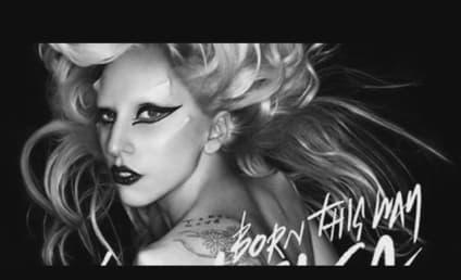Did Lady Gaga Rip Off Madonna?