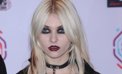 Miley Cyrus vs. Taylor Momsen: Who Looked Better?