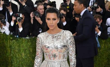 Kim vs. Kylie vs. Kendall vs. Kris: Who Wore It Best at the MET Gala?