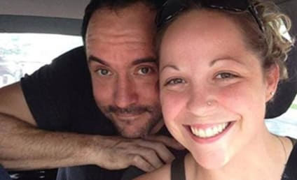 Dave Matthews Hitchhikes With Fans to Own Concert Following Flat Tire