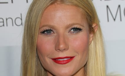 Gwyneth Paltrow and Chris Martin Call Off Divorce, Consciously Re-Couple!