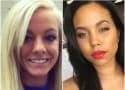 Mackenzie McKee: Cheyenne Floyd & MTV SCREWED Me!