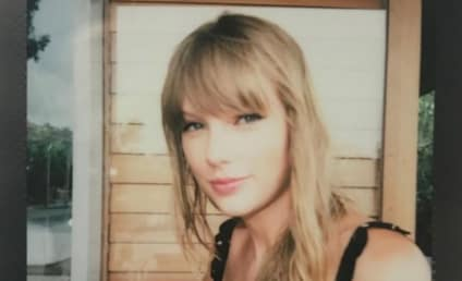 Taylor Swift Sends New Message About Voting, Prepares to Be Reamed by Republicans
