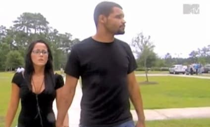 Teen Mom 2 Recap: Jenelle Evans Probably Gets High on Heroin on National TV