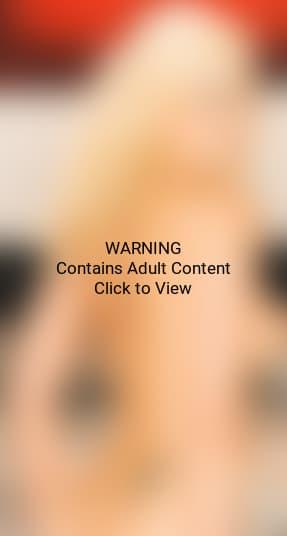 megan-hauserman-playboy-nude-freevideo-nude-public