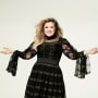 Kelly Clarkson, The Voice Season 14
