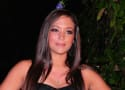 Jersey Shore: Is Sammi Giancola FINALLY Coming Back?!