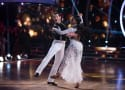 22 Things You Didn't Know About Dancing with the Stars